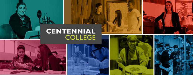 Centennial College Schoolfinder Com